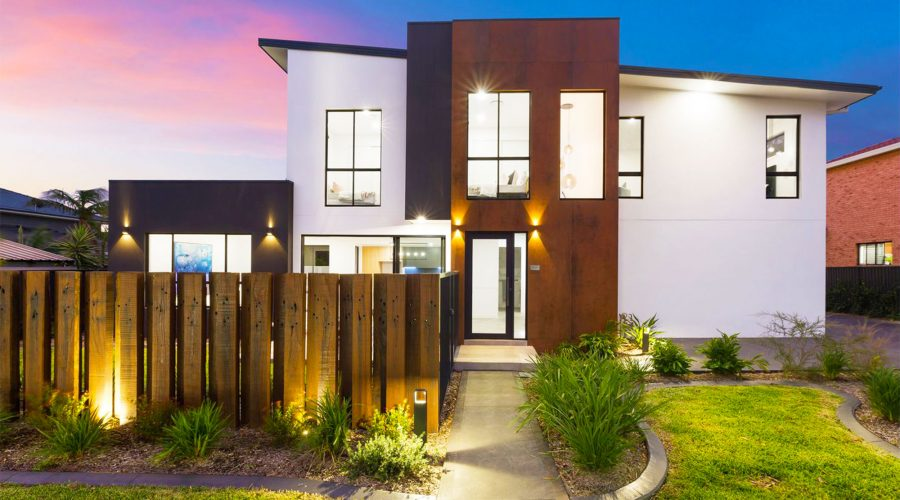 ULTIMO ESTATE - project management companies sydney
