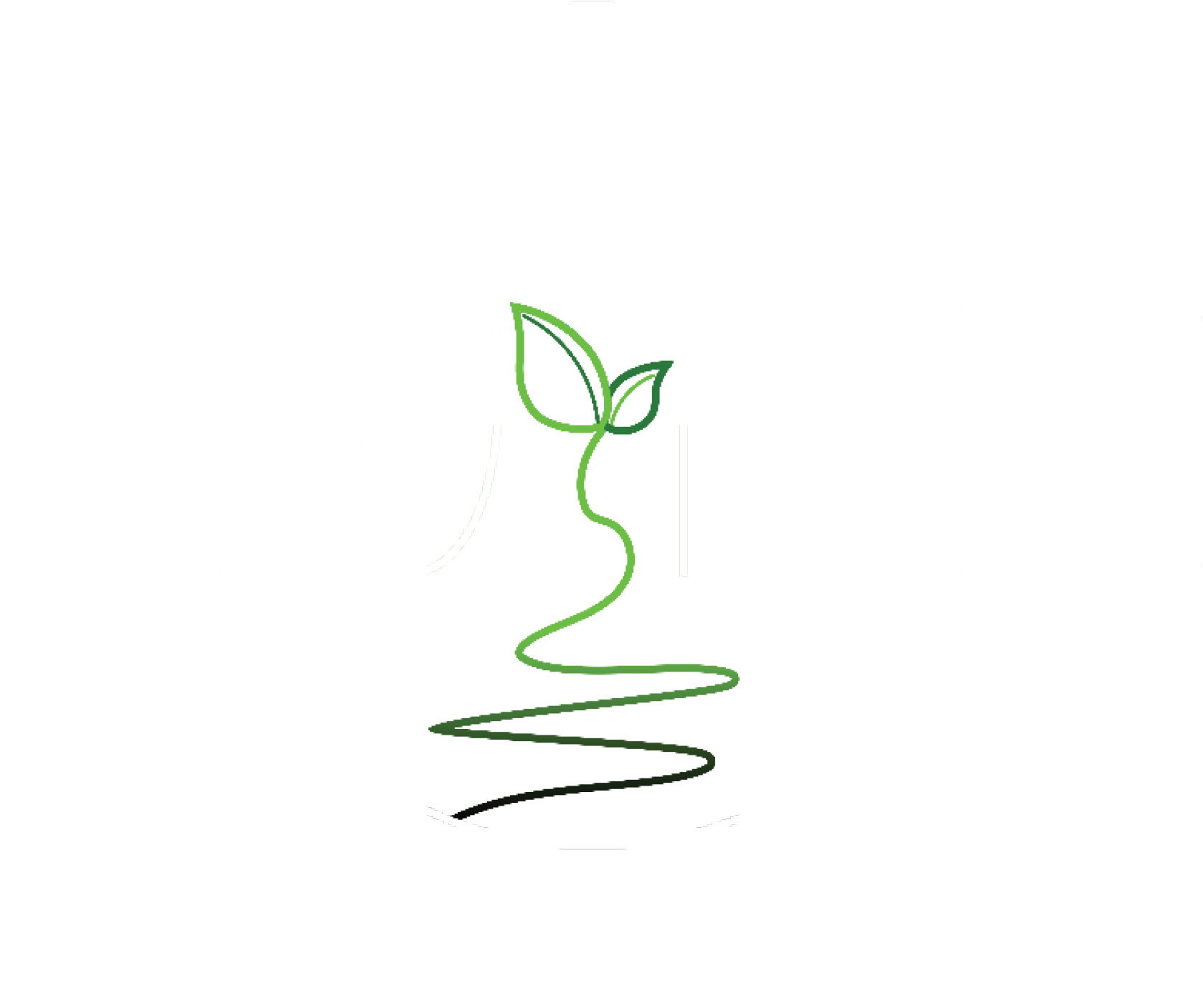 Equnox Designs - Architects, Builders & Interior Designers Sydney