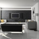 5 Ways a Good Interior Design is Rewarding